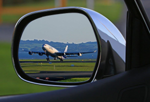 airport-car-rental