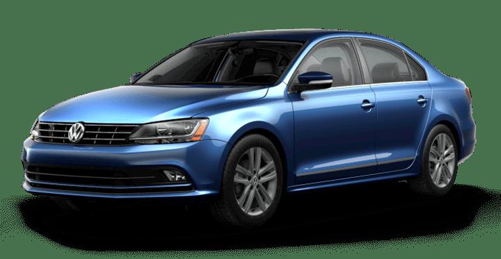 Volkswagen Jetta 1.4 TSI DSG AUTOMATIC